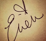 cropped-signature.jpg