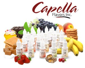 capellas drops
